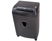Telko SH1524CP Straight Cut Shredder