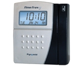 Pyramid Technologies - TimeTrax EZ Ethernet Swipe Kit
