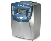 Timex T100 Refurbished Time Clock