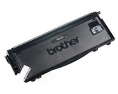 Brother TN570