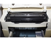 Xerox DocuPrint 4508 - 0133