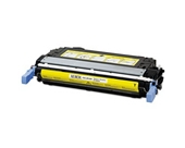 Xerox Toner Cartridge, 7, 500 Page Yield, Yellow