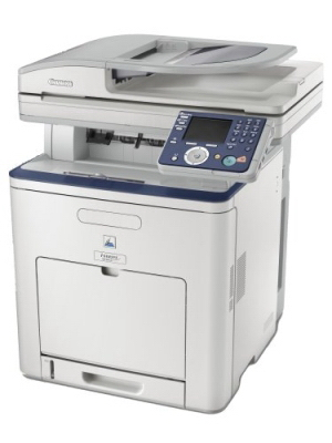 canon office machine