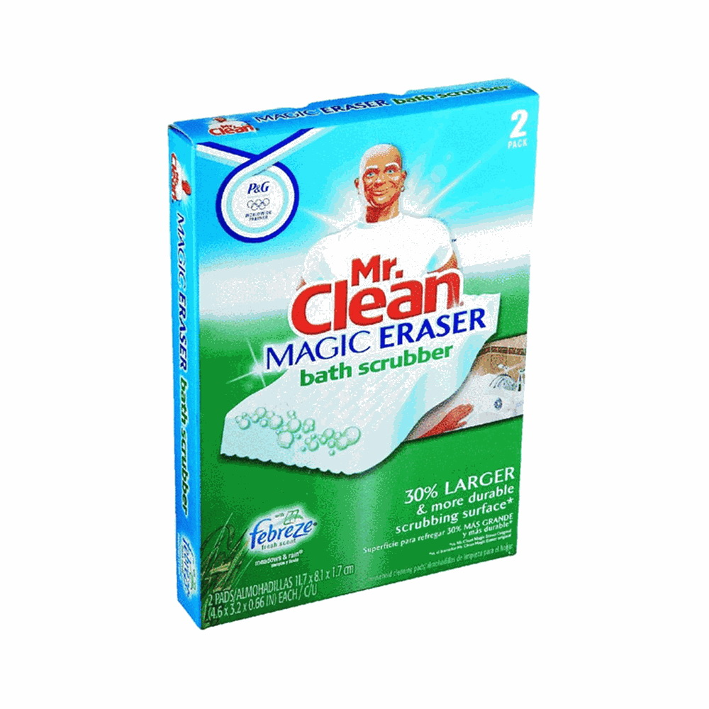 Mr Clean Magic Eraser Bathtub 28 Images Mr Clean Magic