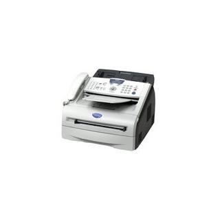 2820 fax machine