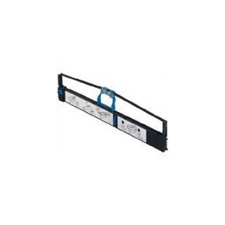 Printer Essentials for IBM 4226 - RB1040864 Printer Ribbon
