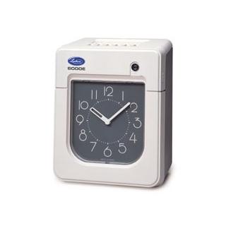 Lathem 6000E Electronic Time Recorder