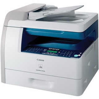 Canon ImageCLASS MF6530 ? Multifunction Copier Printer Scanner