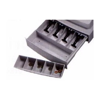 Replacement Drawer for Royal Alpha 601sc, 583cx, 585cx, 587cx, 600sc, 710ml, 8000ml or 850ml
