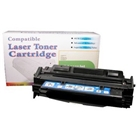 (4 Pack) Canon 8489A001AA, X25 Compatible Black Laser/Fax To...