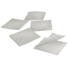 "1/2"" x 1/2"" Tape Logic™ - 1/16"" Double Sided Foam Squares (1..."
