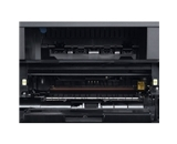 Dell 2335DN Multifunction Laser Printers