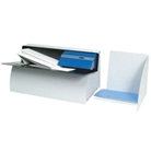 DocuGem LO2420 Automatic Letter Opener with counter