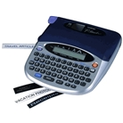 Brother PT-1750 Label Maker w/label cartridge