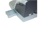 gbc combbind c110e electric binding machine
