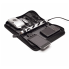 Charge4All Travel Charger Folio ( Mobile charger ) FREE w/pu...