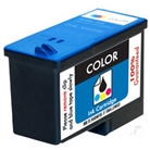 Printer Essentials for Dell 922/942/962 - Color Inkjet Cartr...