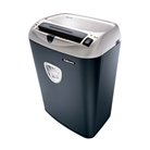 Fellowes Powershred PS70 Strip Cut Shredder