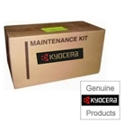 KYOCERA OEM DRUM FOR FS-1028MFP - 1-MK132 MAINTENANCE KIT (1...