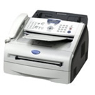 Brother PPF-2820 RF Fax Machine