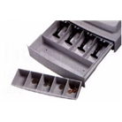 Replacement 710ML/1000ML Drawer for Royal Cash ...