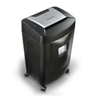 Royal HD180MX 18-Sheet Cross Cut Shredder