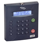 RTC-1000 2.5™ Universal Time Clock