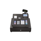 Sharp XE-A43S Cash Register