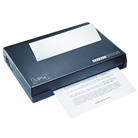 SiPix Pocket Printer A6 - Printer - B/W - direct thermal - A...