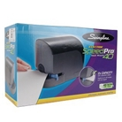 Swingline 48204 Swingline Speed Pro 40 Flat Clinch Electric ...